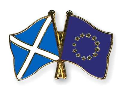 Flag-Pins-Scotland-European-Union