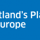 scotlands-place-in-europe